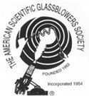 The American Scientific Glassblowers Society